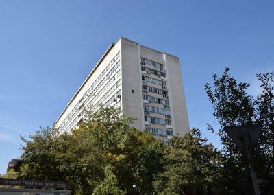 krankenhaus-maitschen-dom-uni-sofia
