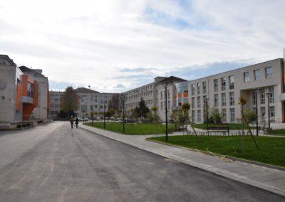 medizinische-universitaet-pleven