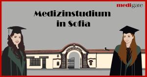 Medizinstudium sofia 2015 erfahrungen und frist for Medizin studieren schweiz