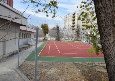 sportplatz-mu-pleven
