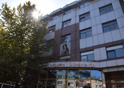 universitaetsklinik