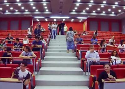 Vorlesungen-Med-Uni-Plovdiv2