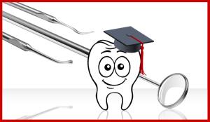 Zahnmedizin studieren