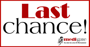 last chance facebook graphic